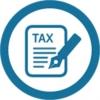 מה זה ביטוח מס ואיך זה עוזר לנו?